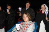 2009 Lourdes Pilgrimage (53/437)