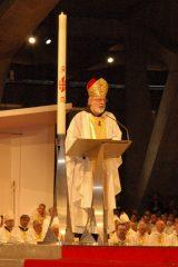 2009 Lourdes Pilgrimage (54/437)
