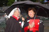 2009 Lourdes Pilgrimage (57/437)