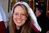 2009 Lourdes Pilgrimage (58/437)
