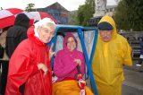 2009 Lourdes Pilgrimage (59/437)
