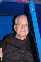 2009 Lourdes Pilgrimage (61/437)