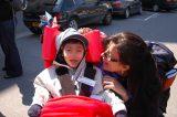 2009 Lourdes Pilgrimage (62/437)