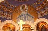 2009 Lourdes Pilgrimage (64/437)