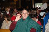 2009 Lourdes Pilgrimage (67/437)