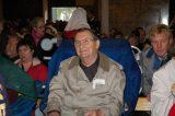 2009 Lourdes Pilgrimage (68/437)