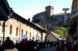 2009 Lourdes Pilgrimage (69/437)