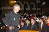 2009 Lourdes Pilgrimage (70/437)