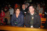 2009 Lourdes Pilgrimage (72/437)
