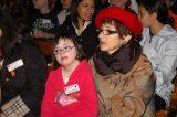 2009 Lourdes Pilgrimage (73/437)