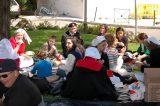 2009 Lourdes Pilgrimage (75/437)