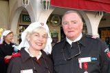 2009 Lourdes Pilgrimage (77/437)