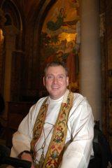 2009 Lourdes Pilgrimage (78/437)