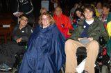 2009 Lourdes Pilgrimage (79/437)
