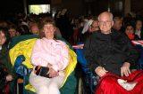 2009 Lourdes Pilgrimage (80/437)