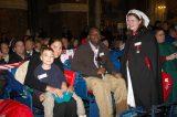 2009 Lourdes Pilgrimage (81/437)