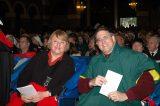 2009 Lourdes Pilgrimage (82/437)