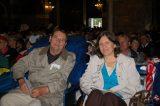 2009 Lourdes Pilgrimage (83/437)