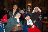 2009 Lourdes Pilgrimage (84/437)
