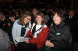2009 Lourdes Pilgrimage (86/437)