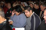2009 Lourdes Pilgrimage (87/437)