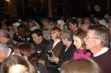 2009 Lourdes Pilgrimage (89/437)