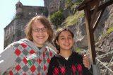 2009 Lourdes Pilgrimage (90/437)