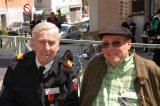 2009 Lourdes Pilgrimage (91/437)