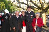 2009 Lourdes Pilgrimage (95/437)