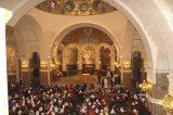 2009 Lourdes Pilgrimage (96/437)