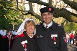 2009 Lourdes Pilgrimage (97/437)