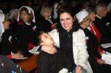 2009 Lourdes Pilgrimage (98/437)