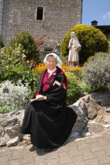2009 Lourdes Pilgrimage (99/437)
