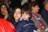 2009 Lourdes Pilgrimage (101/437)