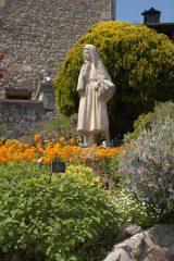 2009 Lourdes Pilgrimage (102/437)