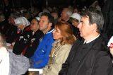 2009 Lourdes Pilgrimage (103/437)