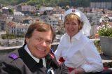 2009 Lourdes Pilgrimage (105/437)