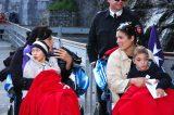 2009 Lourdes Pilgrimage (106/437)