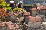 2009 Lourdes Pilgrimage (110/437)