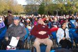 2009 Lourdes Pilgrimage (111/437)