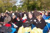 2009 Lourdes Pilgrimage (112/437)