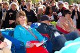 2009 Lourdes Pilgrimage (114/437)
