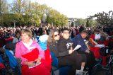 2009 Lourdes Pilgrimage (115/437)