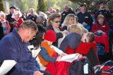 2009 Lourdes Pilgrimage (117/437)