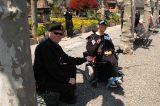 2009 Lourdes Pilgrimage (118/437)