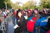 2009 Lourdes Pilgrimage (119/437)