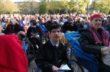 2009 Lourdes Pilgrimage (121/437)