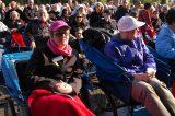 2009 Lourdes Pilgrimage (124/437)