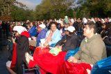 2009 Lourdes Pilgrimage (125/437)