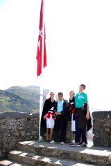 2009 Lourdes Pilgrimage (126/437)